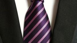 4K Man Tie Wallpaper For Mobile#1