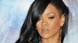 4K Rihanna Photo Free
