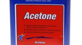 Acetone Wallpaper For IPhone Free