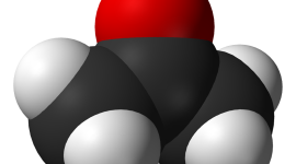 Acetone Wallpaper For PC