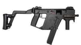 Airsoft Guns Desktop Wallpaper