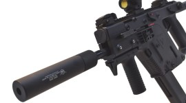Airsoft Guns Wallpaper 1080p