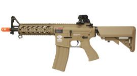 Airsoft Guns Wallpaper Download Free