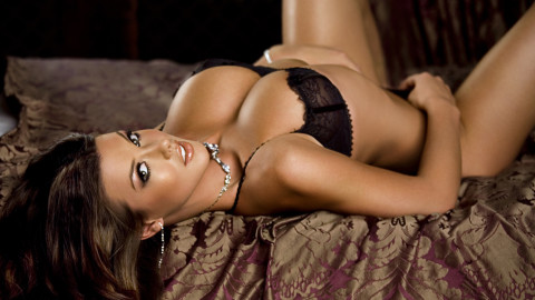 Alice Goodwin wallpapers high quality
