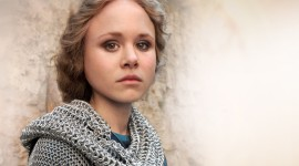Alison Pill Wallpaper For PC