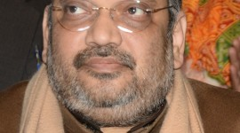 Amit Shah Wallpaper For IPhone Download