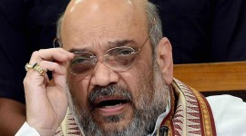 Amit Shah Wallpaper For PC