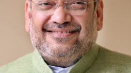Amit Shah Wallpaper Gallery