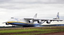 An-225 Photo