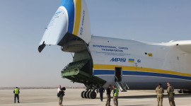 An-225 Photo Download