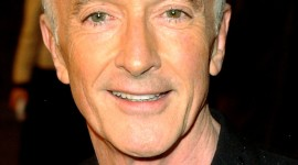 Anthony Daniels Wallpaper For IPhone 6
