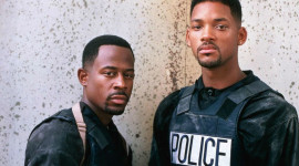 Bad Boys For Life Wallpaper Download Free