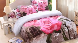 Bed Rose Picture Download