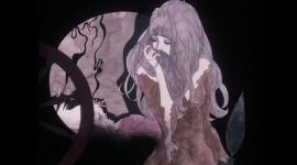 Belladonna Of Sadness Wallpaper 1080p