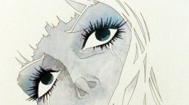 Belladonna Of Sadness Wallpaper For Android