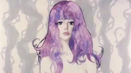 Belladonna Of Sadness Wallpaper For PC