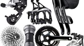 Bike Groupset Best Wallpaper