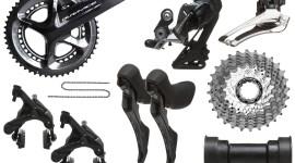 Bike Groupset Wallpaper 1080p