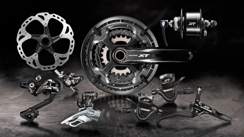 Bike Groupset wallpapers high quality