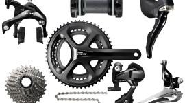 Bike Groupset Wallpaper Download