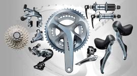 Bike Groupset Wallpaper Download Free
