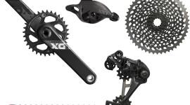 Bike Groupset Wallpaper For PC