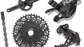Bike Groupset Wallpaper Free