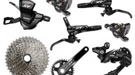Bike Groupset Wallpaper Gallery