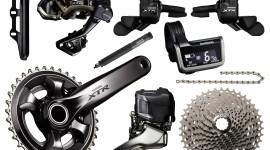 Bike Groupset Wallpaper HD