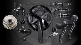 Bike Groupset Wallpaper High Definition