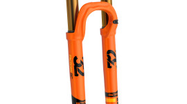 Bike Shocks And Forks Wallpaper For IPhone Free