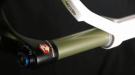 Bike Shocks And Forks Wallpaper HQ