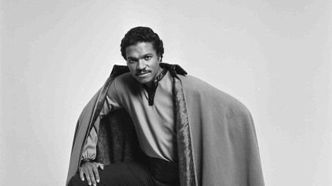 Billy Dee Williams wallpapers high quality