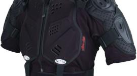 Body Armor Wallpaper Background