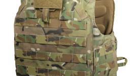Body Armor Wallpaper Download