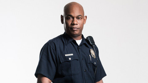 Bokeem Woodbine wallpapers high quality