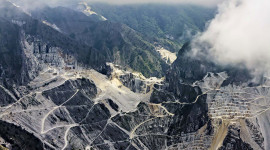 Carrara Cave Wallpaper Download