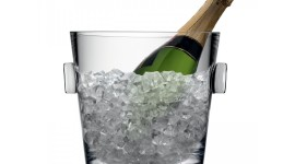 Champagne Bucket Image Download