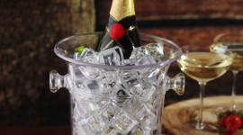 Champagne Bucket Picture Download