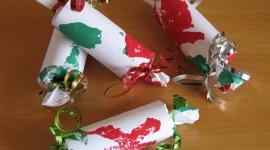 Christmas Crackers Photo#1