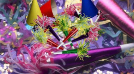 Christmas Crackers Picture Download