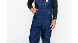 Coveralls High Quality Wallpaper