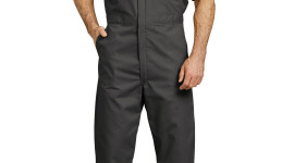 Coveralls Wallpaper Free
