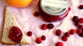 Cranberry Jam Wallpaper Download Free