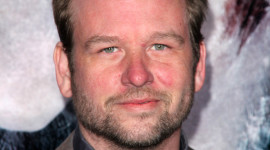 Dallas Roberts Wallpaper For IPhone Free
