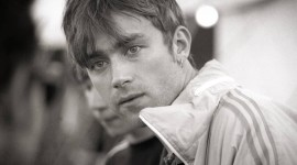 Damon Albarn Wallpaper 1080p