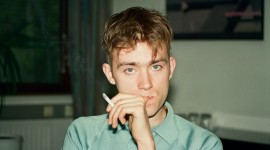 Damon Albarn Wallpaper Gallery