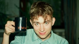 Damon Albarn Wallpaper HQ