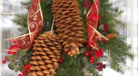 Decor Cones Wallpaper For Mobile#4