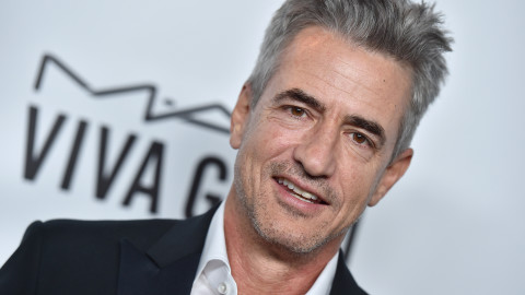 Dermot Mulroney wallpapers high quality